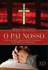 O Pai Nosso (Walter McAlister)