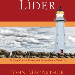 O pastor como líder (John MacArthur)