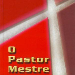 O pastor mestre (Peter White)