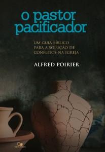 O Pastor Pacificador (Alfred Poirier)