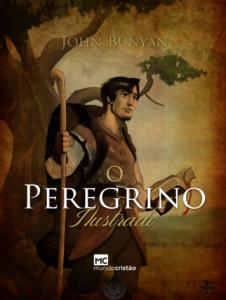 Download Livros Evangelicos Epub