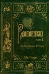 6° - O Peregrino – Volume 1 (John Bunyan)