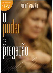 O Poder da Pregação (André Valadão)