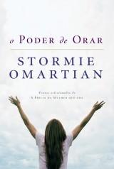 O poder de orar (Stormie Omartian)