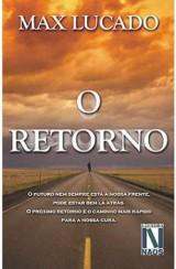 O retorno (Max Lucado)