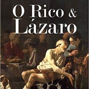 O rico e Lázaro (John Bunyan)