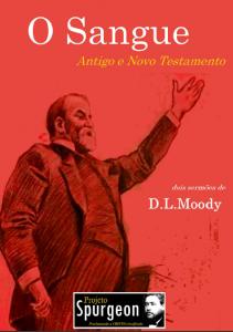O Sangue (D. L. Moody)