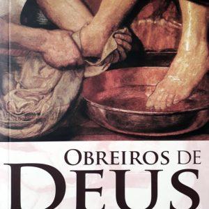 Obreiros de Deus (Oswald Chambers)
