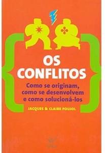 Os Conflitos (Jacques e Claire Poujol)