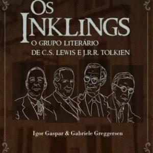 Os Inklings (Igor Gaspar – Gabriele Greggersen)