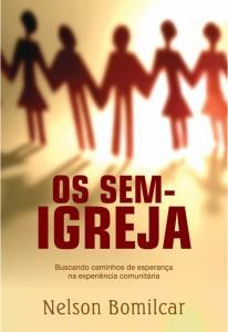 Os sem-igreja (Nelson Bomilcar)