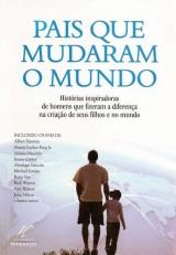 Pais que mudaram o mundo (Diversos)