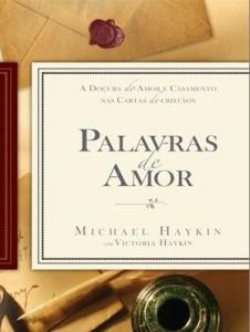 Palavras de Amor (Michael Hayki)