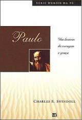 Paulo (Charles R. Swindoll)