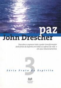 Paz (John M. Drescher)