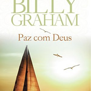 Paz com Deus (Billy Graham)