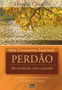 Perdão (Douglas Connelly)