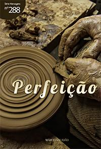 Perfeição (Márcio Valadão)