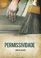 Permissividade (Márcio Valadão)