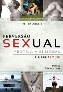 Perversão sexual (Helton Angelo)