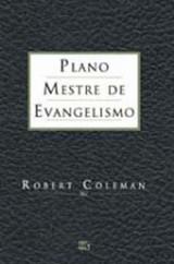 Plano mestre de evangelismo (Robert Coleman)