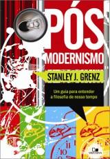 Pós-modernismo (Stanley J. Grenz)