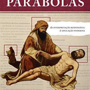 Pregando as parábolas (Craig Blomberg)
