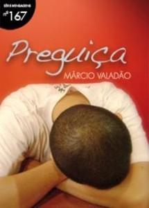Preguiça (Márcio Valadão)