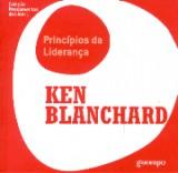 Princípios da liderança (Ken Blanchard)