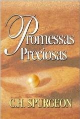 Promessas Preciosas (Charles H. Spurgeon)