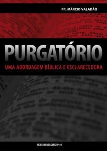 Purgatório (Márcio Valadão)