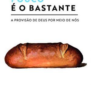 Quando pouco é o bastante (Daniel Coelho)