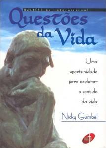 Questões da Vida (Nicky Gumbel)