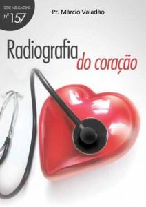 Radiografia do Coração (Márcio Valadão)