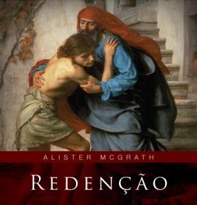 Redenção (Alister McGrath)