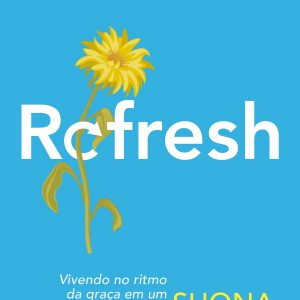 Refresh (Shona Murray – David Murray)