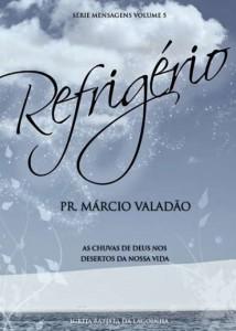Refrigério (Márcio Valadão)