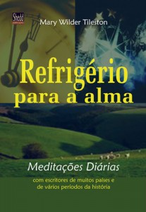 Refrigério para a Alma (Mary Wilder Tileston)