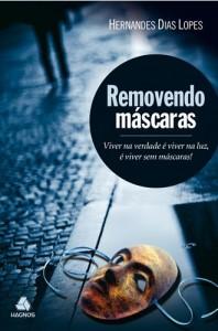 Removendo Máscaras (Hernandes Dias Lopes)