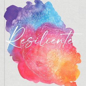 Resiliente (Sheridan Voysey)