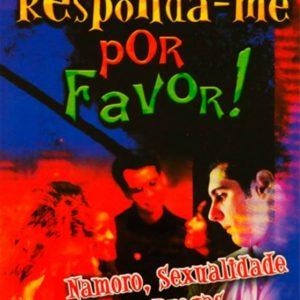 Responda-me por favor! (Marta Doreto de Andrade – Claudionor Correa de Andrade)