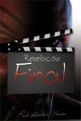 Revelação Final (Paulo Roberto Santos)