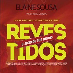 Revestidos (Elaine Sousa)