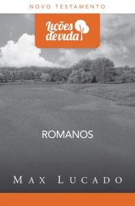 Romanos (Max Lucado)