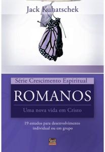 Romanos (Jack Kuhatschek)
