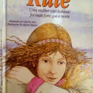 Rute (Marlee Alex)