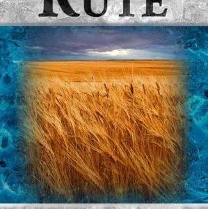Rute (Stephen Davey – Denis Salgado)