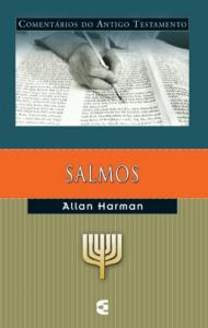 Salmos (Allan Harman)