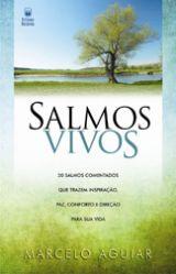 Salmos Vivos (Marcelo Aguiar)