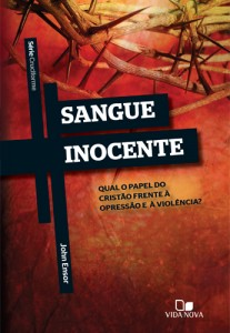 Sangue inocente (John Ensor)